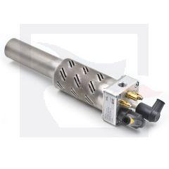 Thermo Pilot burner - Natural Gas