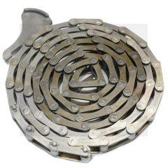 Supreme Furnace Chain - 76