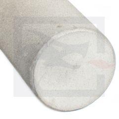 E-Heater Radiation Tube 6 inch - L