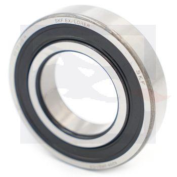 Fan Motor Front Bearing - L