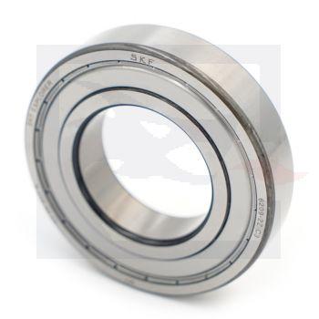 Fan Motor Rear Bearing - XL