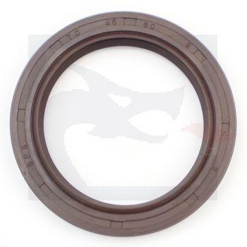 Fan Motor Rear Sealing - XL