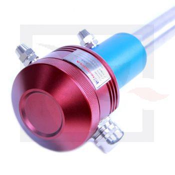 Zirconia Carbon Sensor - L