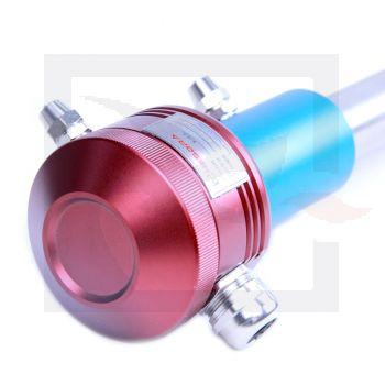 Zirconia Carbon Sensor - XL