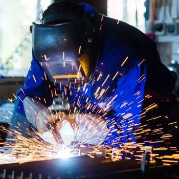 Furnace Chain Refurbishment