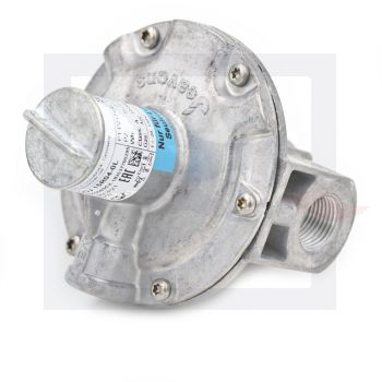 Air Pressure Regulator - DN15