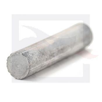 Muffle Adapter Pin