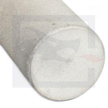 E-Heater Radiation Tube 6 inch - S