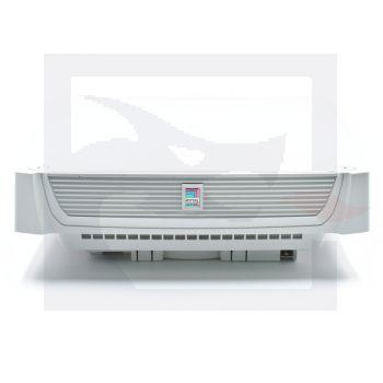Cabinet Ventilation Fan - 1