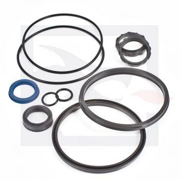Cylinder Repair Sealing Kit - 100