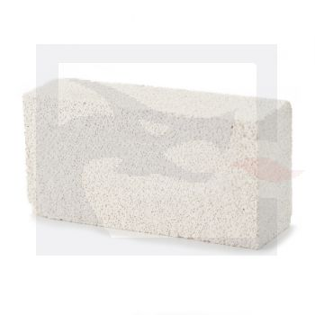 Wedge Shaped Brick - M