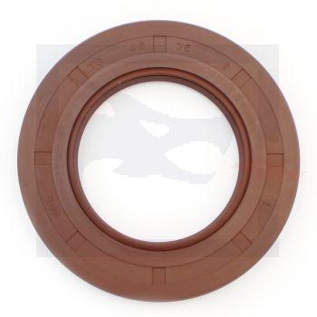 Fan Motor Front Sealing - L