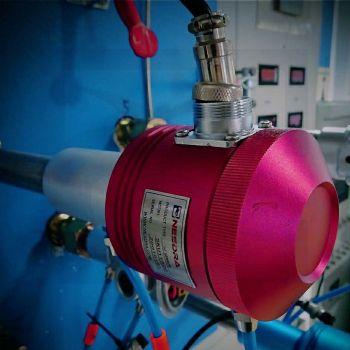 Nesdra Oxygen Probe / Carbon Sensor