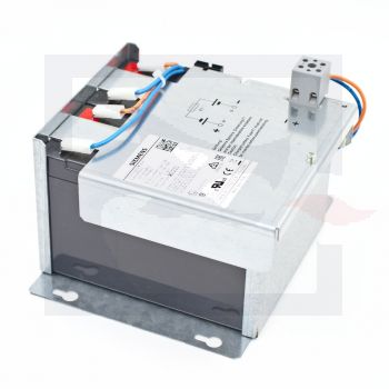 SITOP Battery - 7
