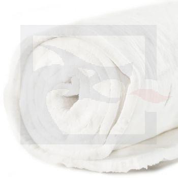 Refractory Blanket