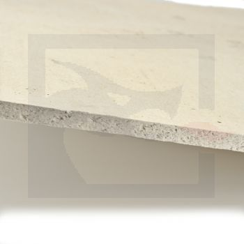 Ceramic Fibre Board 20