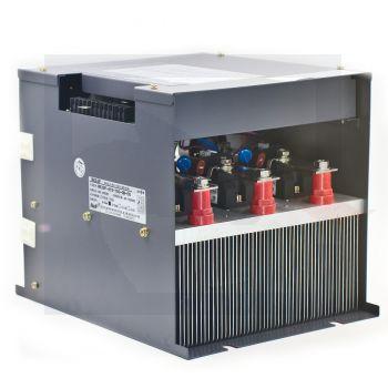 Thryster Regulator - 150
