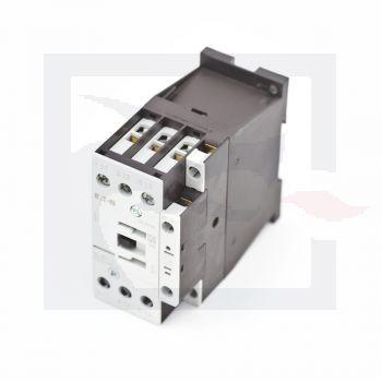 EATON AC Contactor - 115