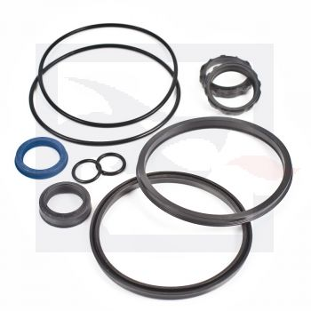 Cylinder Sealing Bundle