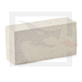 Insulation Fire Brick - 23