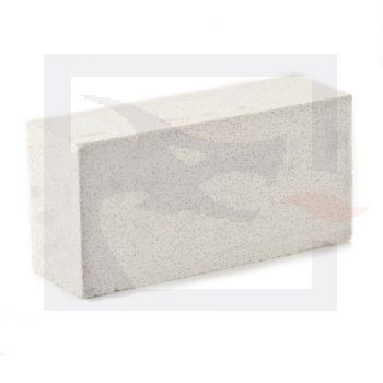 Insulation Fire Brick - 26